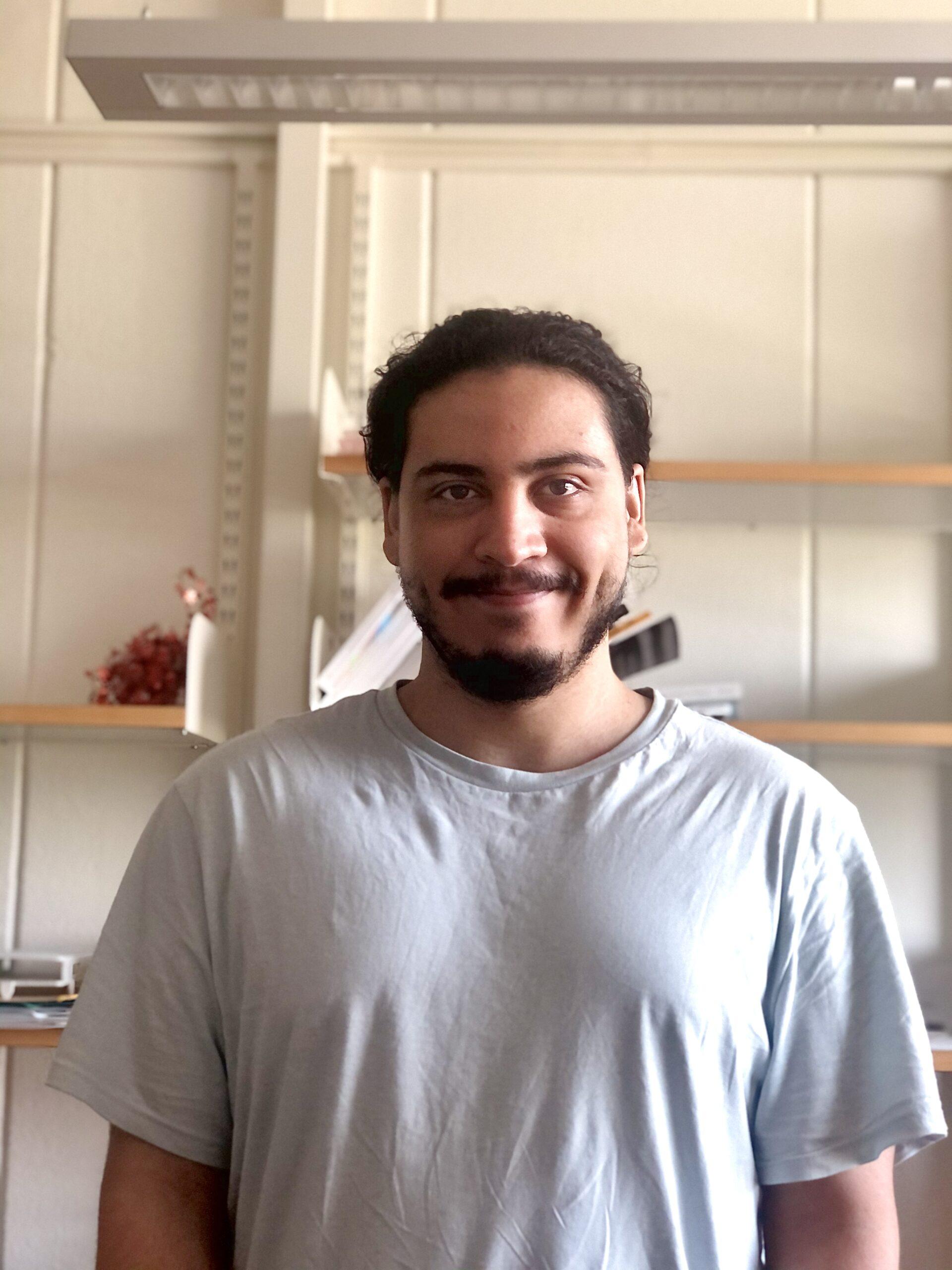 Ismail El Korde